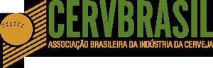 Cerv Brasil – Associação Brasileira da Indústria da Cerveja Logotipo