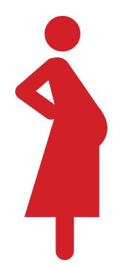 Nos anos 20 era comum recomendar a grávidas, pacientes pós operatórios e doadores de sangue que bebessem cerveja escura para combater a anemia. Hoje, no entanto, o recomendado é não consumir álcool durante a gestação.
