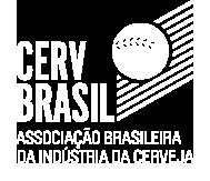 Cerv Brasil - Associação Brasileira da Indústria da Cerveja