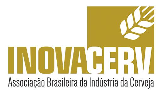CervBrasil lança o InovaCerv, projeto de incentivo a startups de inovação para o setor cervejeiro Com o objetivo de incentivar ainda mais a cadeia produtiva do setor cervejeiro e estimular a inovação, a CervBrasil criou o InovaCerv, projeto de apoio para a criação de startups de inovação voltadas para o setor cervejeiro.