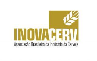 CervBrasil lança o InovaCerv, projeto de incentivo a startups de inovação para o setor cervejeiro