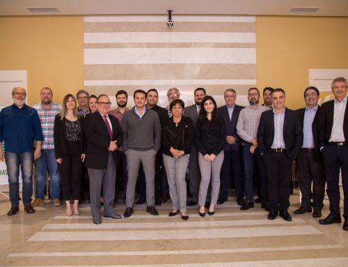 CervBrasil promove encontro e debate sobre o mercado cervejeiro nacional