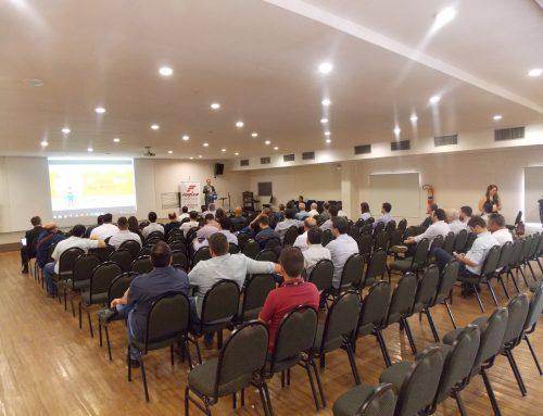 São José do Rio Preto sedia o segundo InovaCerv Day