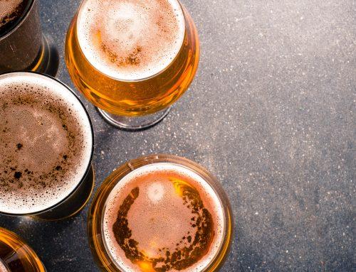 Instrução Normativa estabelece padrão de qualidade e identidade para a cerveja