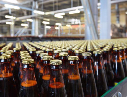 Nota da CervBrasil sobre os tributos da cerveja
