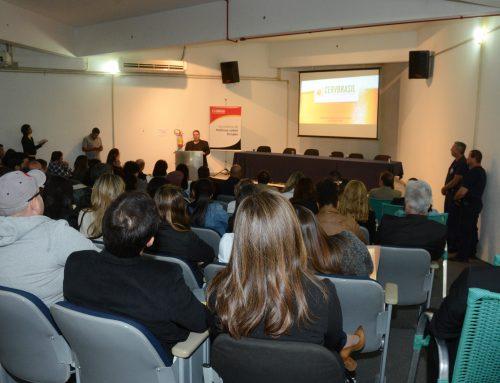Projeto 'Cidade Responsável' é lançado em Sorocaba