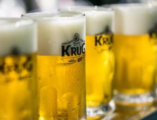 Cervejarias artesanais ignoram crise
