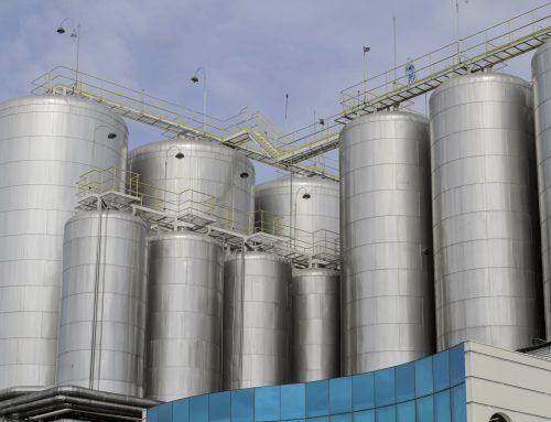 Ministério da Agricultura instala Câmara da Cerveja