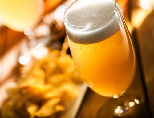 Anuário da Cerveja 2019