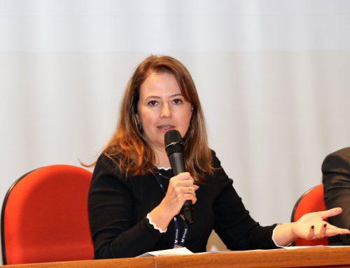 CervBrasil lança Boletim de Maio Junho