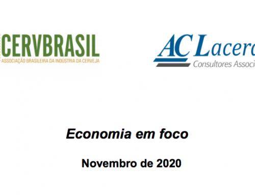 Economia em Foco, Novembro 2020