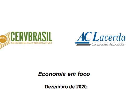 Economia em Foco, Dezembro 2020